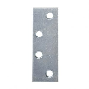 Discount Door Hardware Hinge Filler