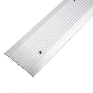 Discount Door Hardware Aluminum Threshold