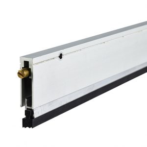 Discount Door Hardware Automatic Door Bottom