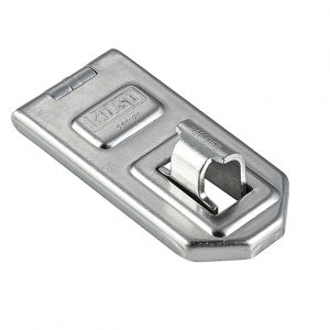 Discount Door Hardware Hasp & Staple