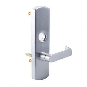 Discount Door Hardware Exit Device Lever Trim