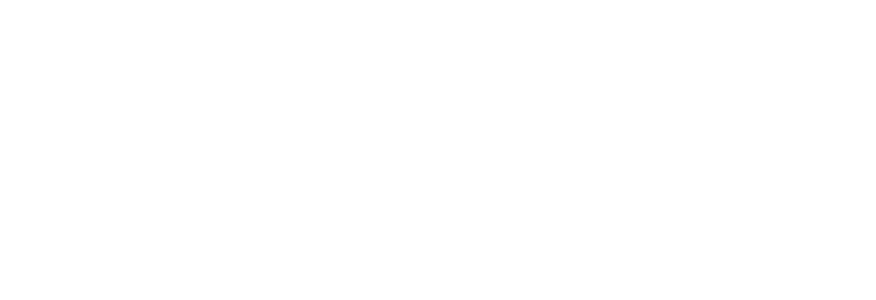 Shopping Door Hardware Online | Toronto | Discount Door Hardware
