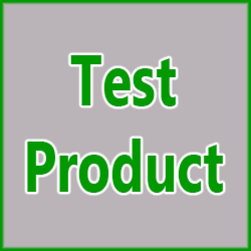 GP TEST