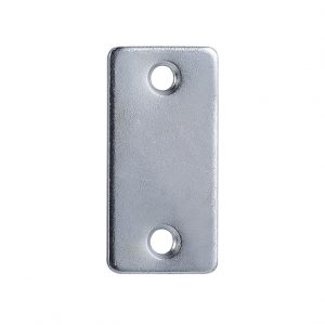 Discount Door Hardware Edge Filler Plate