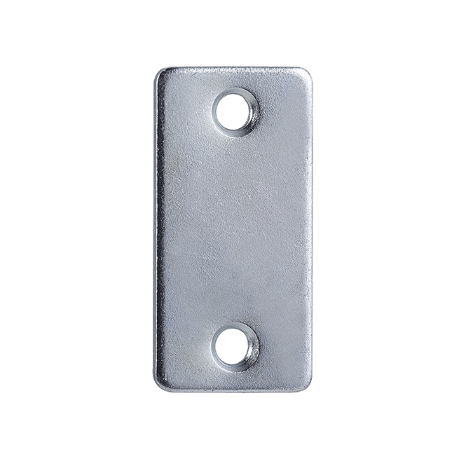 Universal Door Edge Filler Plate Discount Door Hardware