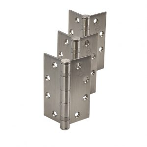 Discount Door Hardware Stainless Steel Ball Bearing Hinges