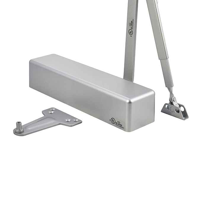 Dorex 1900 Heavy Duty Door Closer Discount Door Hardware