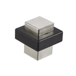 Discount Door Hardware Stainless Steel Floor Stop