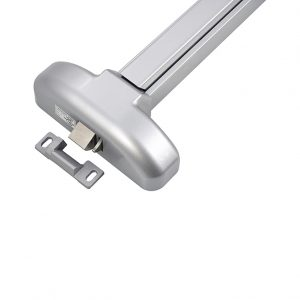 Discount Door Hardware Medium Duty Exit Device