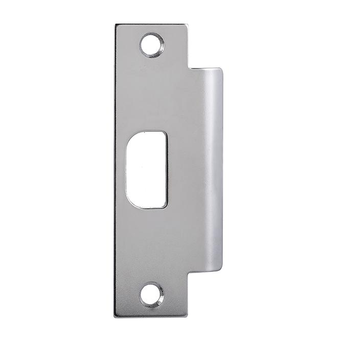 Universal Asa Strike Plate Discount Door Hardware
