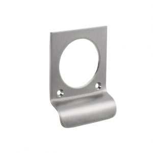 Discount Door Hardware Stainless Steel Deadbolt Cylinder Pull