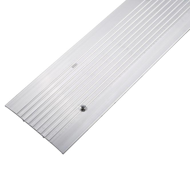 Kn Crowder Aluminum Threshold Discount Door Hardware