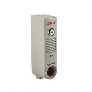 Discount Door Hardware Exit Alarm