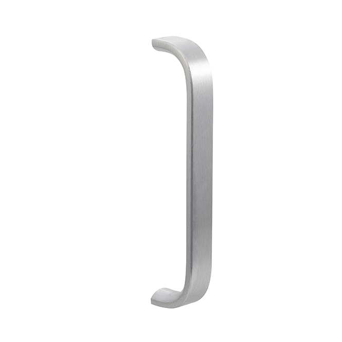 Discount Door Hardware Aluminum Pull Handle