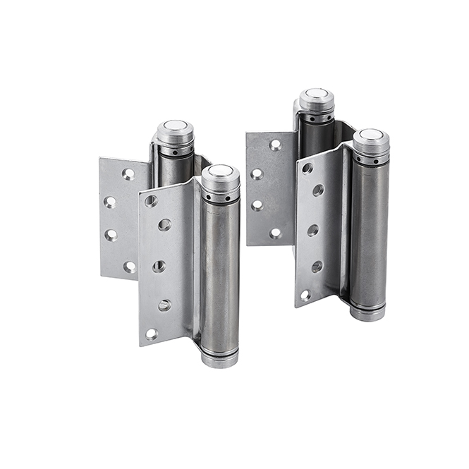 Bommer 3029 Double Acting Spring Hinges Discount Door