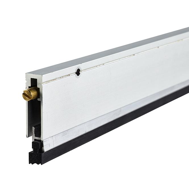 Kn Crowder Surface Automatic Door Bottom Discount Door