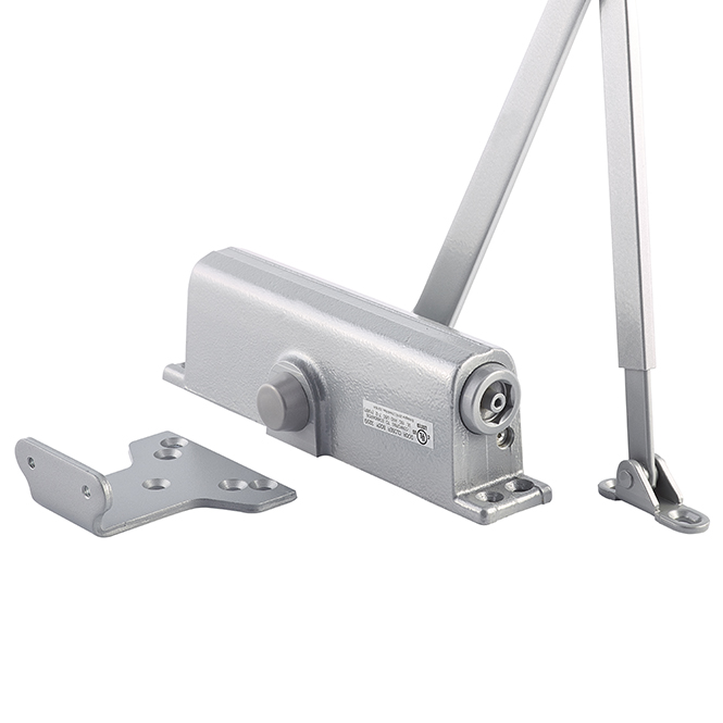 Lcn 1261 Medium Duty Door Closer Discount Door Hardware