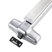 Discount Door Hardware Heavy Duty Exit Device