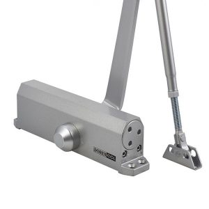 Discount Door Hardware Heavy Duty Door Closer