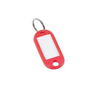 Discount Door Hardware Key Tag