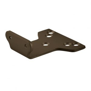 Discount Door Hardware Parallel Arm Bracket