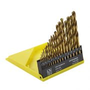 Discount Door Hardware Drill Bit Set