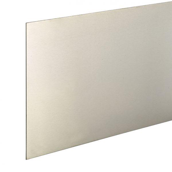 Stainless Steel Kick Plate Discount Door Hardware