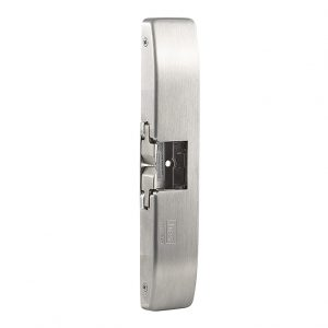 Discount Door Hardware Rim Type Electric Strike