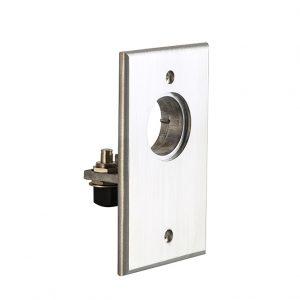 Discount Door Hardware Key Switch