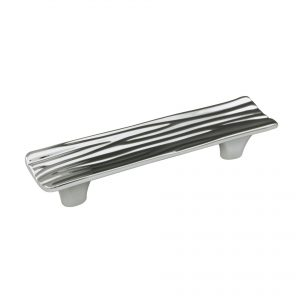 Discount Door Hardware Transitional Metal Pull - 159