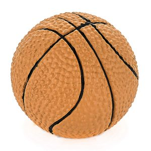 Discount Door Hardware Eclectic Basketball Knob - 935000