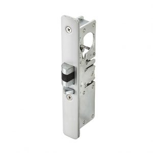 Discount Door Hardware Storefront Deadlatch