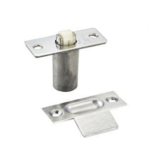 Discount Door Hardware Roller Catch