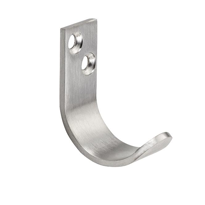 5805 Stainless Steel Coat Hook
