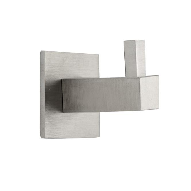 5808 Stainless Steel Coat Hook