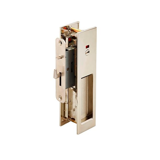 Sugatsune Hc 3051 Ind Sliding Door Privacy Latch