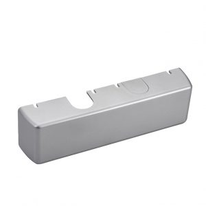 Discount Door Hardware Plastic Door Closer Cover