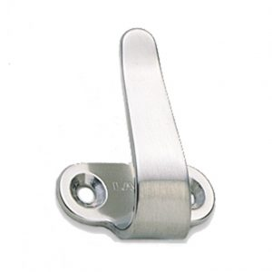 Discount Door Hardware Coat Hook
