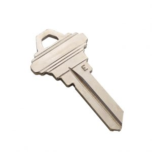 Discount Door Hardware Schlage Key Blank