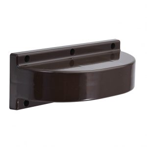 Discount Door Hardware Bumper Guard