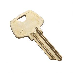 Discount Door Hardware Sargent Key Blank