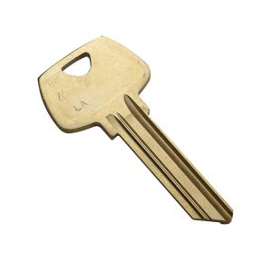 Discount Door Hardware Sargent Key Blank