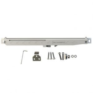 Discount Door Hardware Barn Door Soft Close Mechanism