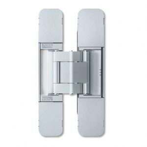 Discount Door Hardware Concealed Hinge