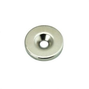 Discount Door Hardware Washer Magnet
