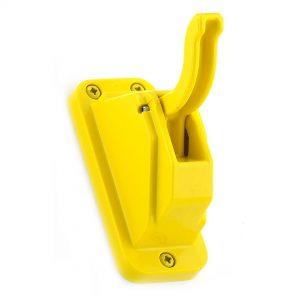 Discount Door Hardware Safety Hook