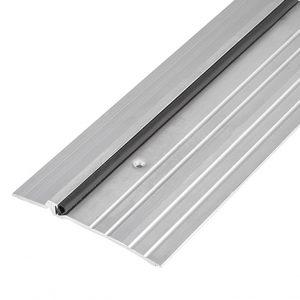 Discount Door Hardware Aluminum Threshold