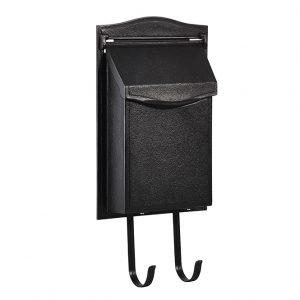 Discount Door Hardware Mailbox