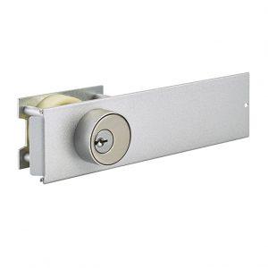 Discount Door Hardware Cylinder Dogging Mechanism