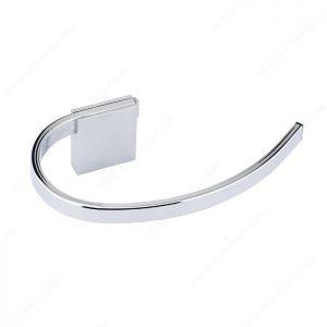 Discount Door Hardware Towel Ring